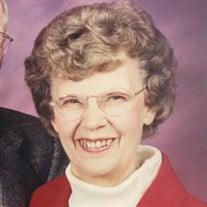 Rosemary R. Share