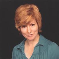 Margaret J Buckner