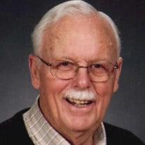 Porter E. Bidleman