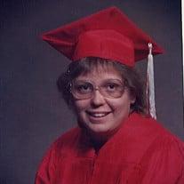 Cheryl L. Bain