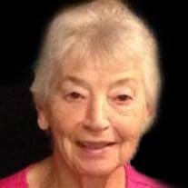 Angeline Rose Boscarino