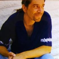 Mr. Scott A. Soga