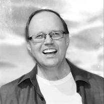 Jerry Lynn Crowe of Jackson