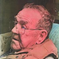 Leonard Singleton Jr.