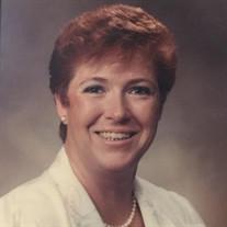 Sharon Kay Moore