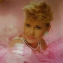 Reba June Culley