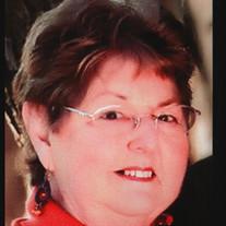 Deanna E. Clark
