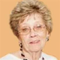 Joyce Elaine Tuttle