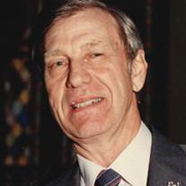 Gerald John Schiltz