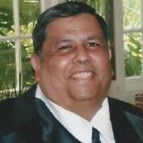 Armando Ayala