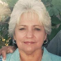 Romana Arriaga