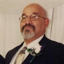 Joseph Anzalone
