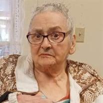 Betty Joan Holinda