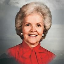 Charlotte Pugh