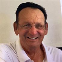 Robert R. Reindel