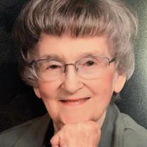 Charlene Bullard Wade