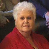 Helen M. Goad