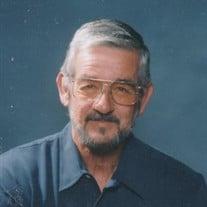 Mr. Sidney Doker