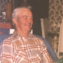 David P. Beeck