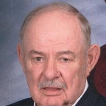"Donald L. ""Don"" Hoehn"