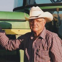 Billy Wayne Phillips