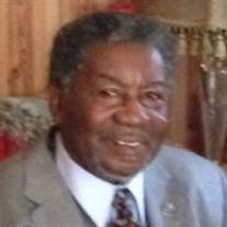 Mr. James Gleason Jr.