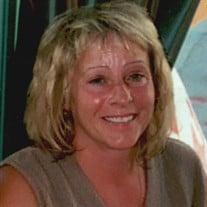 Toni S. Davis-Harrison