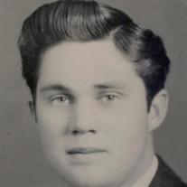 Jack McElveen