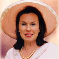 Donna Randazzo Robinson