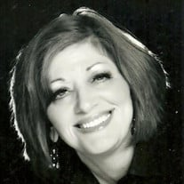 Jacquelyn Oalmann Pearson