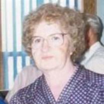 Mrs. Wanda A. Kieltyka