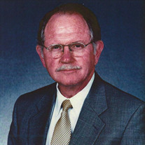 Frank Roy Hawkins