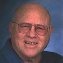 Mr. Carl Warren Stowe