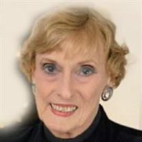 Mrs. CHARLOTTE ELAINE ENSLEY BOGARD