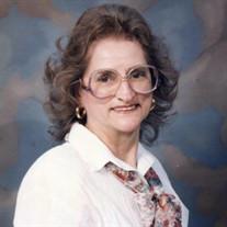 Naomi Lee Lyons