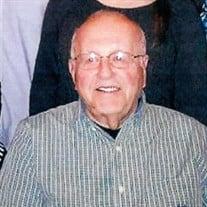 Doyle G. Dodson