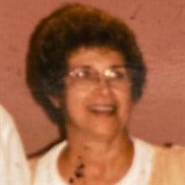 Marilyn J. Lewis Craig