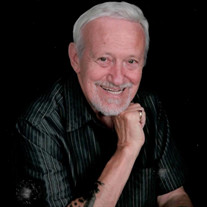 Edward J. Diorio Sr.