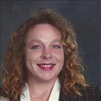 Bonnie Lorraine Wells