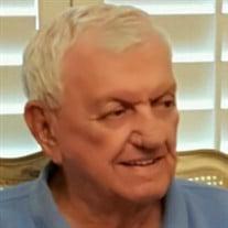 Joe Wheeler Barker