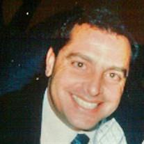 Ralph J Spina
