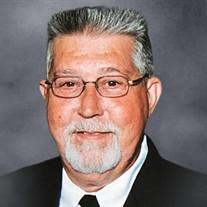 Mr. Gerald L. Plummer