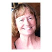 Carolyn B. Roach