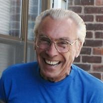 John Edmund Shea