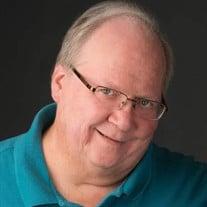 Steven C. Eichman
