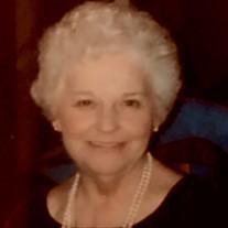 Dorothy Groch