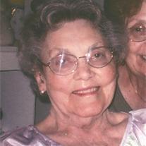 Janet Finney