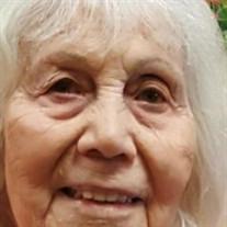 Mrs. Alice P. Conejo