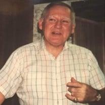 Francis E. Bresch