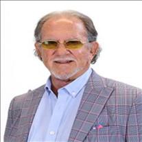 Kenneth Alan Hill, Sr